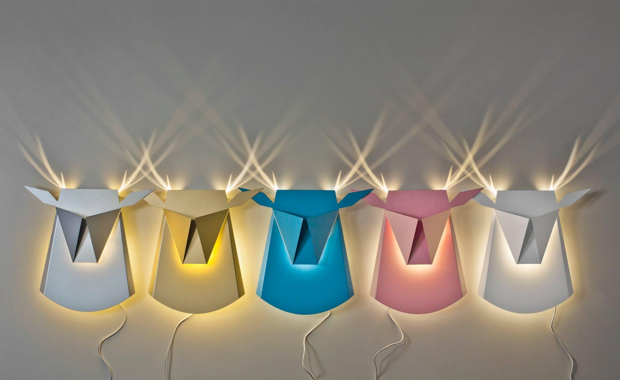 popup-lighting2