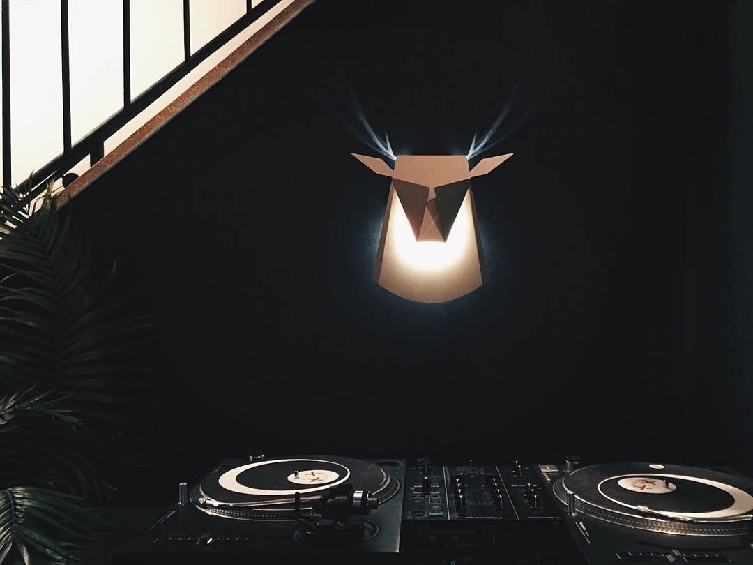 popup-lighting4