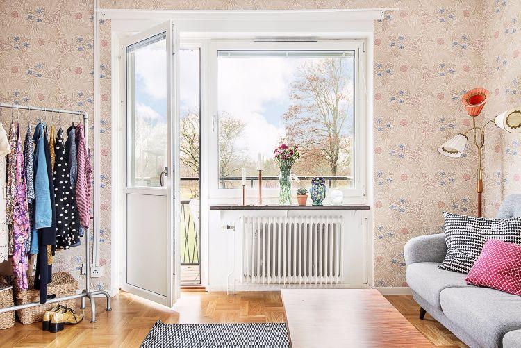 swedish-studio-apartment-