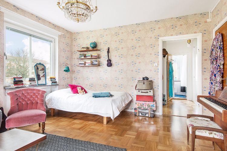 wedish-studio-apartment-2