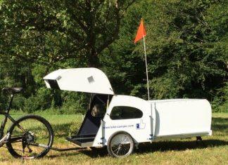 bike-camper-2