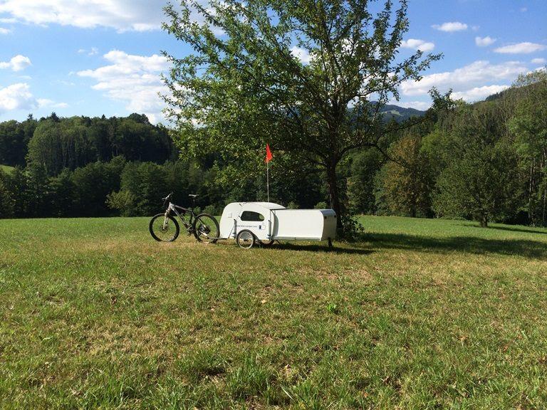 bike-camper-3