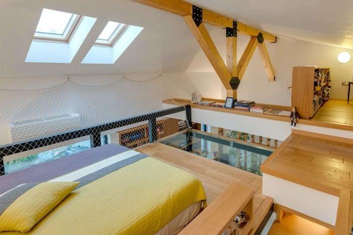 loft bed 7