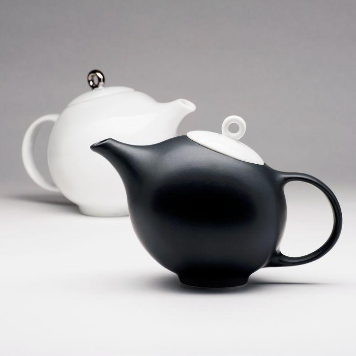 31551-131586-bakeware-tableware-drinkware-and-cookware-design-golden-image-5