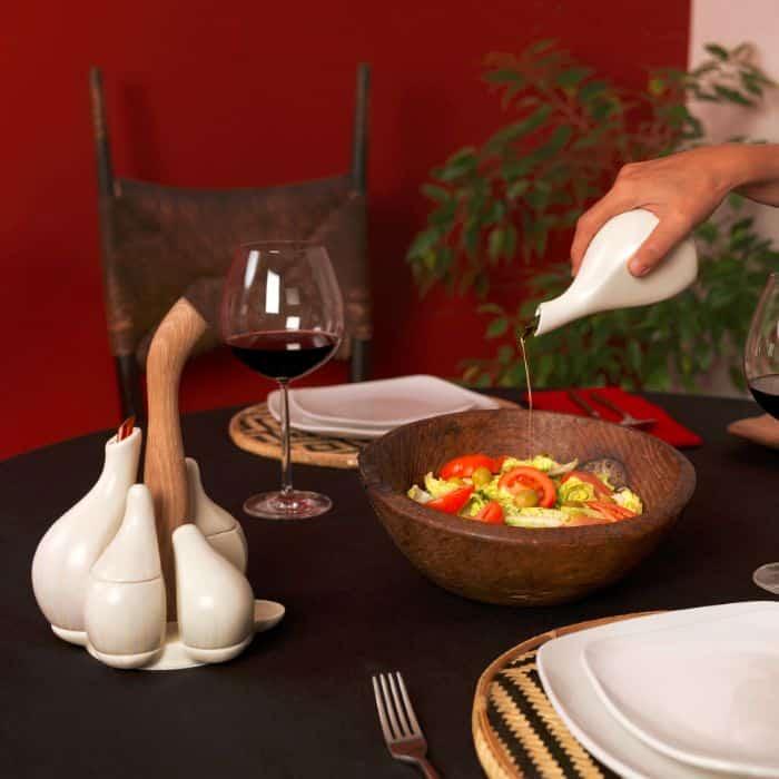 31751-132728-bakeware-tableware-drinkware-and-cookware-design-golden-image-5