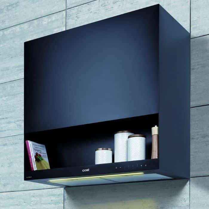 33078-129509-home-appliances-design-golden-image-1