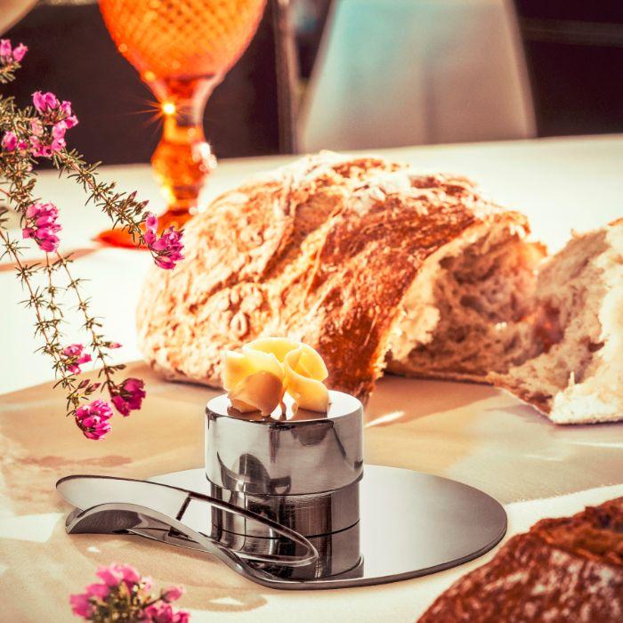 36723-142215-bakeware-tableware-drinkware-and-cookware-design-golden-image-3