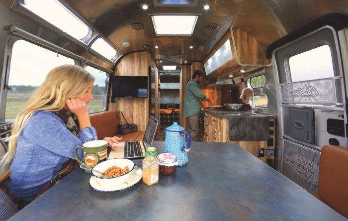 Airstream-Pendleton-Travel-Trailer-3