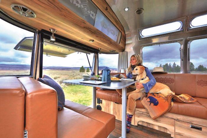 Airstream-Pendleton-Travel-Trailer-8