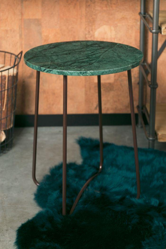 Emerald-Marble-Table-Lifestyle-Cuckooland-GBP109