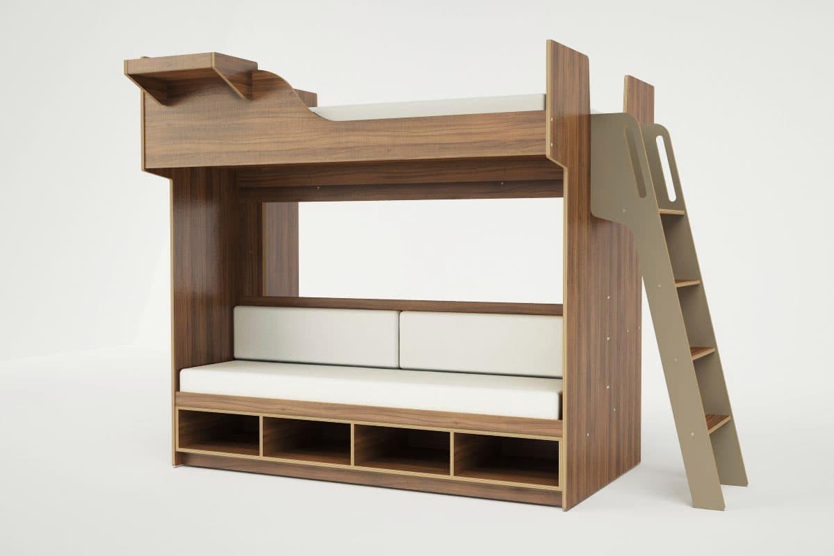 Queen+Loft+Bed+-+020416+A