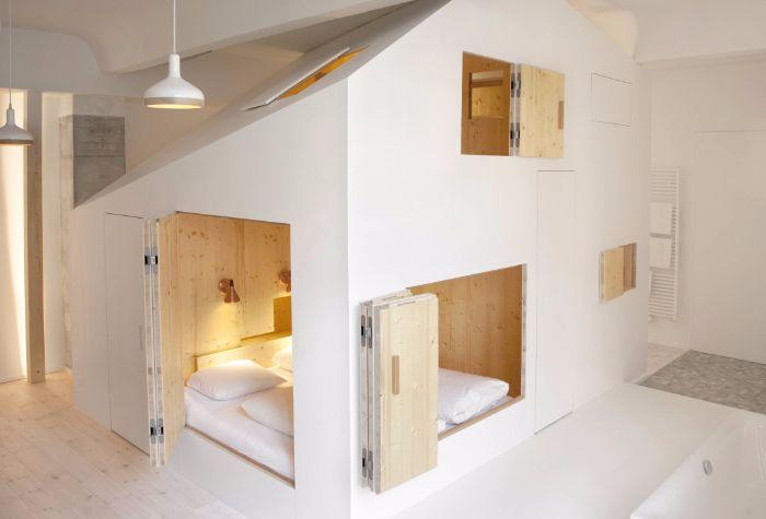 Room-304_Sigurd-Larsen_Michelberger-Hotel_Architecture-Danish-design-berlin_photo-Rita-Lino-3-1100x747@2x