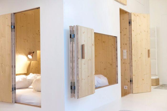 Room-304_Sigurd-Larsen_Michelberger-Hotel_Architecture-Danish-design-berlin_photo-x-James-Pfaff-6-1100x734