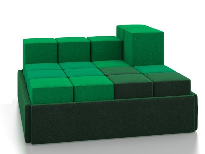 cube-sofa