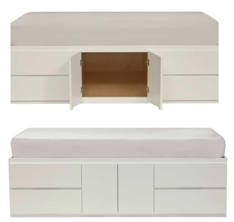 urban-basics-twin-storage-bed