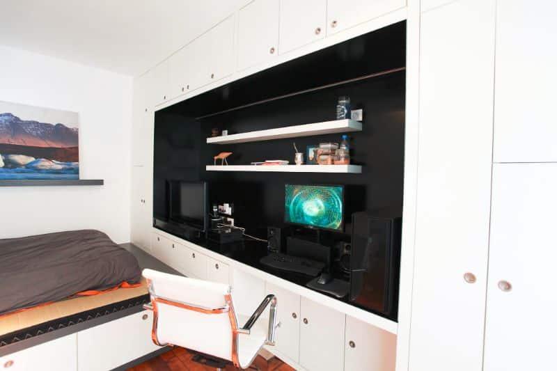 cyril-rheims-apartment-3