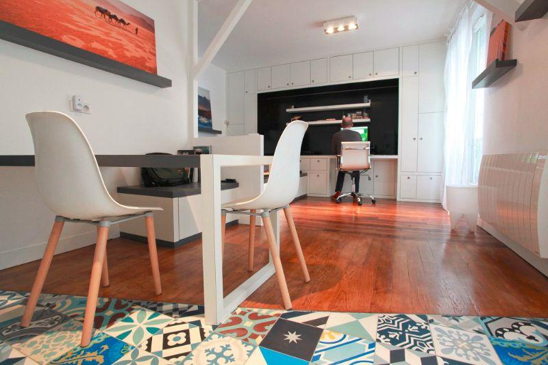 cyril-rheims-apartment-4