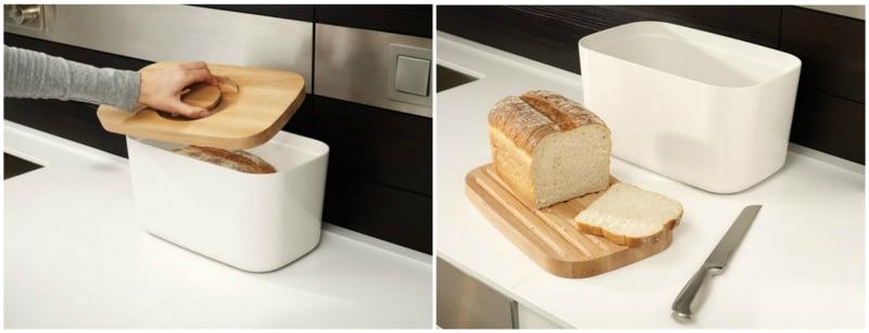 joseph-joseph-melamine-bread-bin