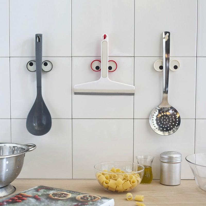 new-look-hook-utensil-holder-grey