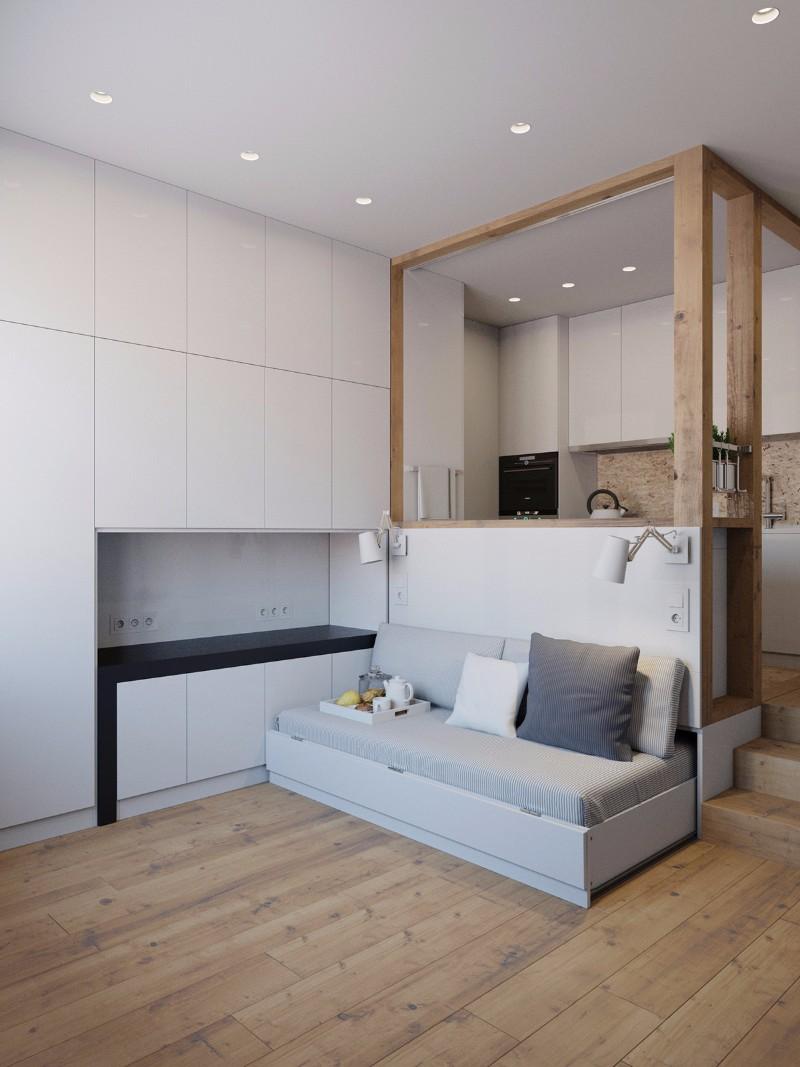 anton-medvedev-studio-apartment-2
