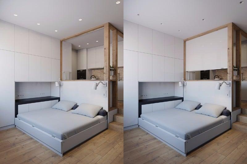 anton-medvedev-studio-apartment-4