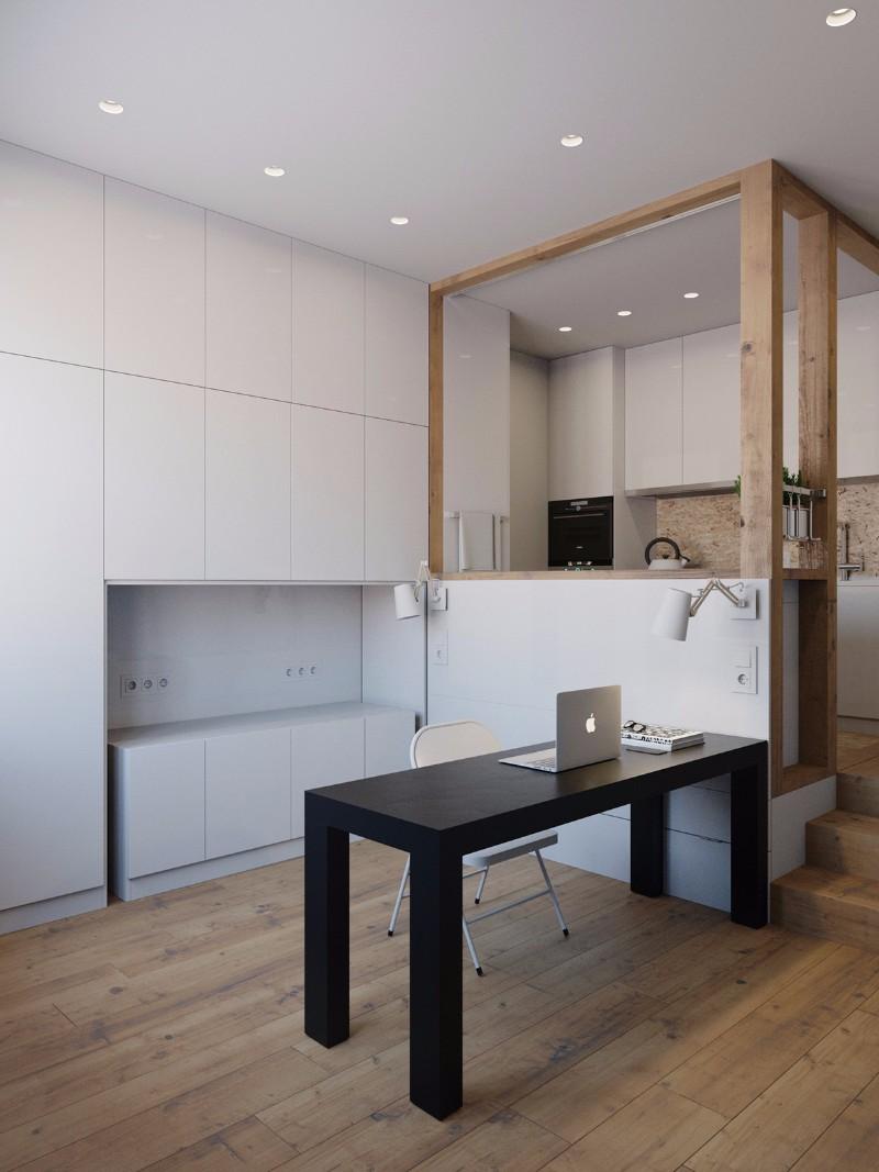 anton-medvedev-studio-apartment-5