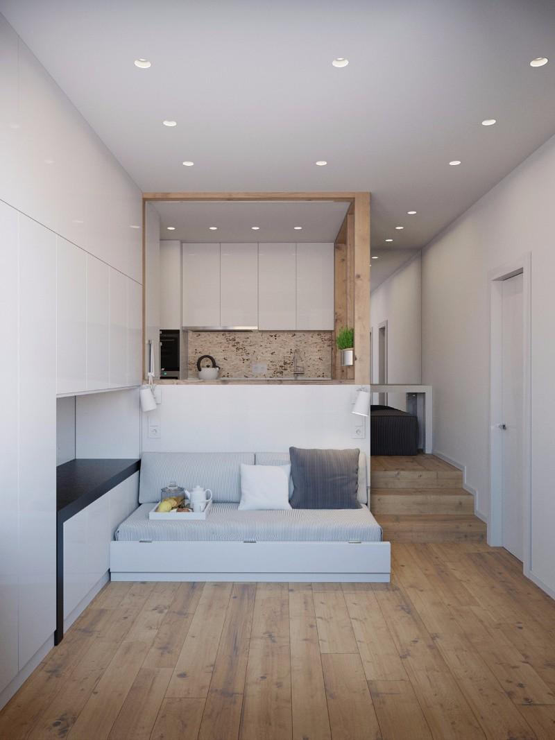 anton-medvedev-studio-apartment-6