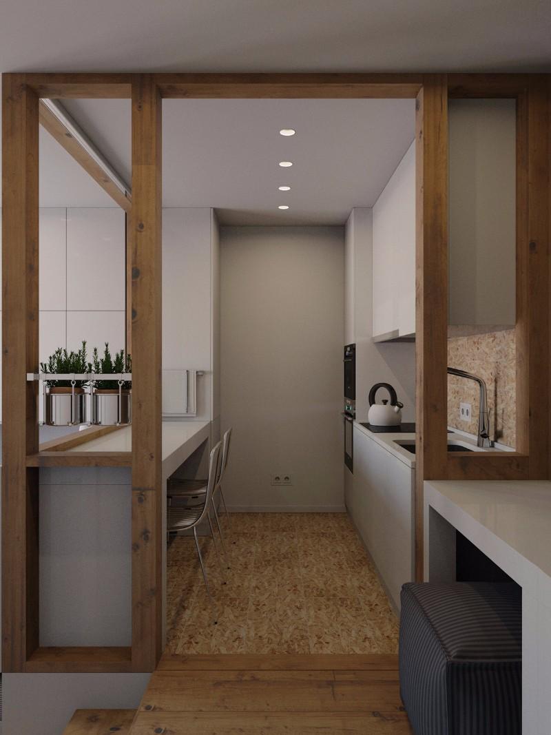anton-medvedev-studio-apartment-7