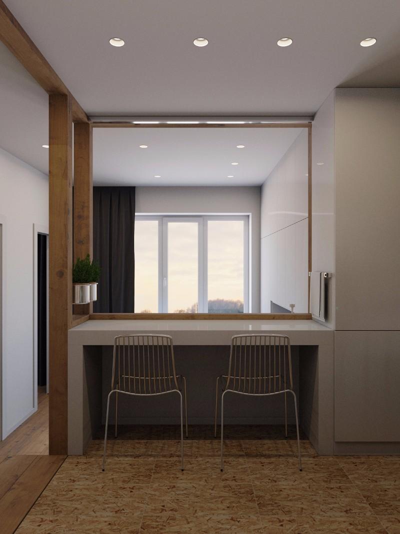 anton-medvedev-studio-apartment-9
