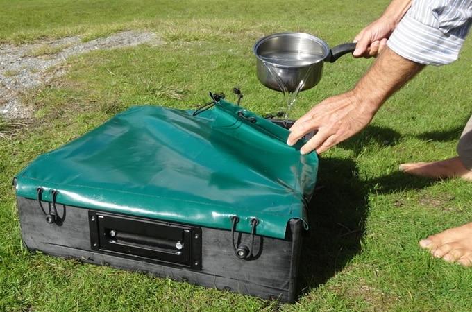 ever-shower-portable-5