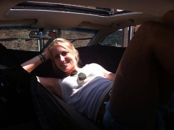 car-hammock-4
