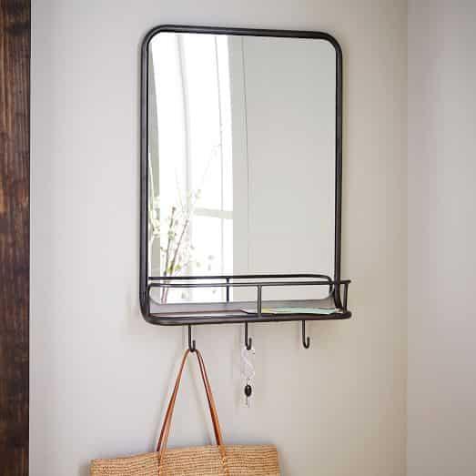 entryway-mirror-hooks-c