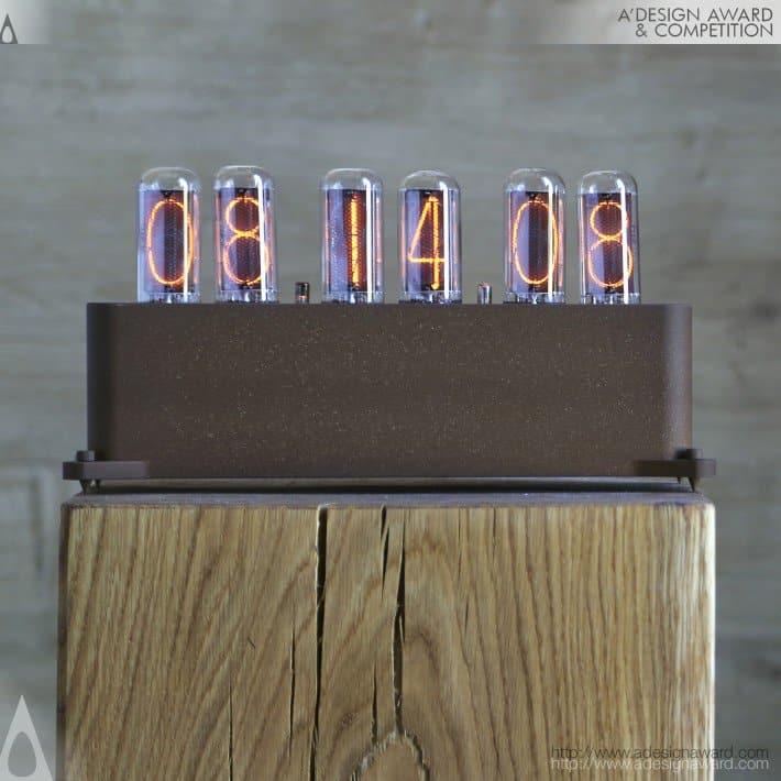 VacuumGlow by VacuumGlow