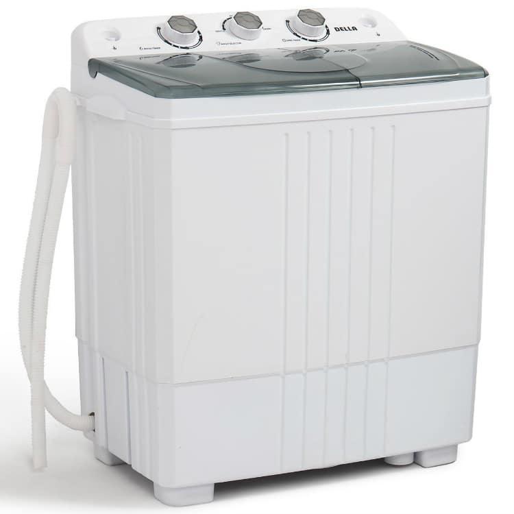 dall-small-washing-machine
