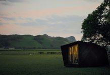 arthurs-cave-epic-retreats-1