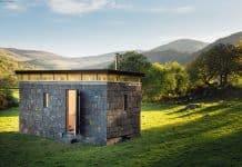slate-cabin-epic-retreats-8