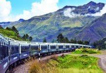 andean-explorer-luzury-train-1