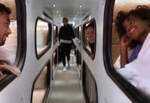 cabin-sleeper-bus-1