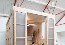 shed-lowe-guardians-5
