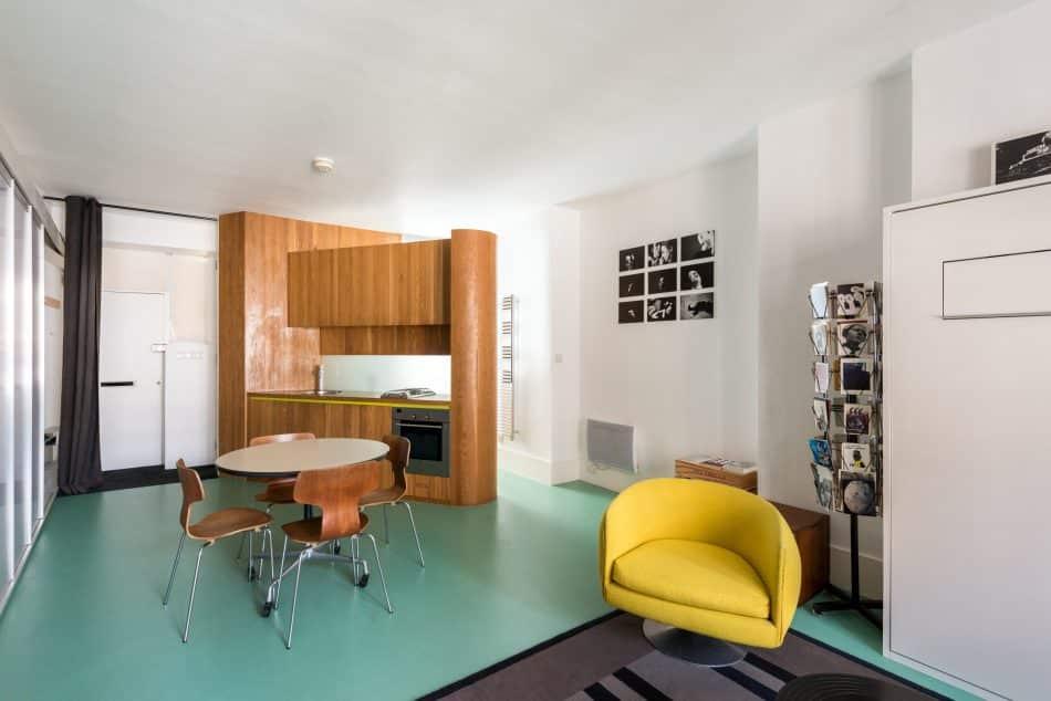 smart-studio-apartment-modern-house-1
