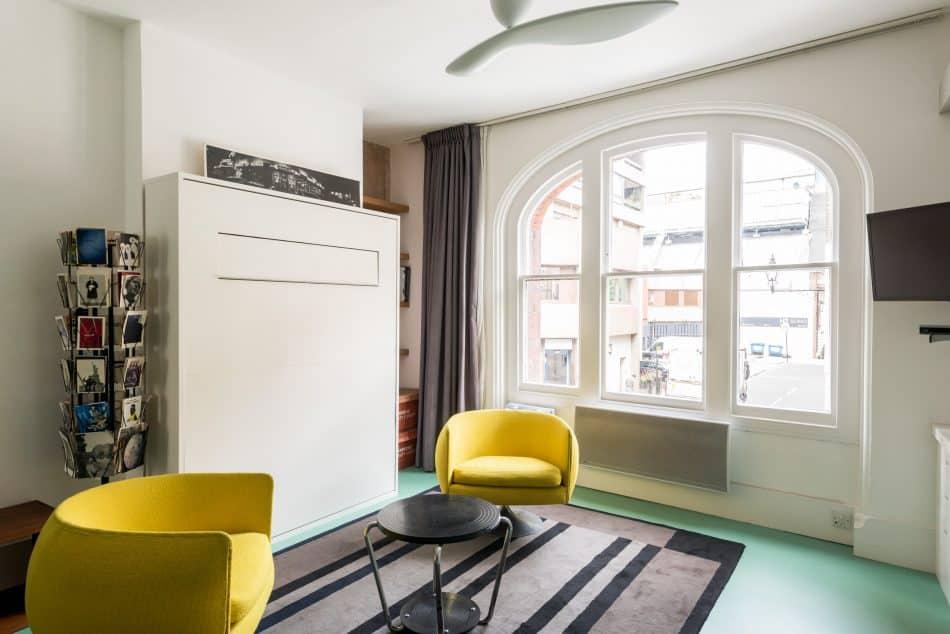 smart-studio-apartment-modern-house-3