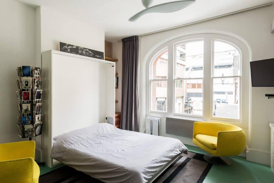 smart-studio-apartment-modern-house-4