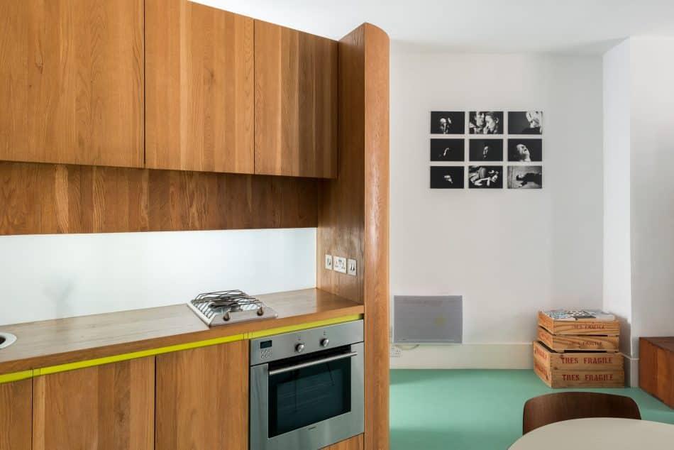 smart-studio-apartment-modern-house-7