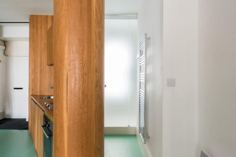 smart-studio-apartment-modern-house-8