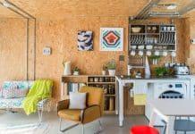water-tank-apartment-modern-house-25