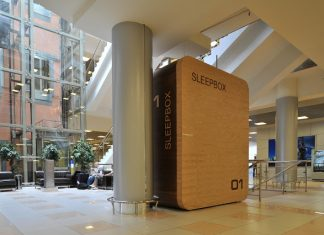 sleepbox-airport-