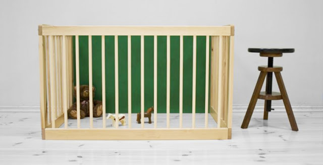 ad2 1 - Convertible furniture suitable for newborn to schoolchild