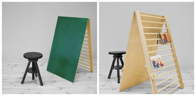 ad7 1 - Convertible furniture suitable for newborn to schoolchild
