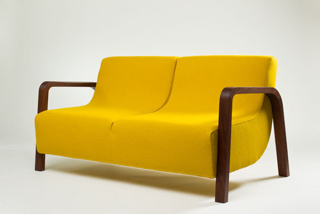 dr8 1 - Featured designer: David Rasmussen