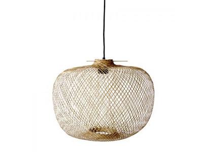 la1 1 - 20 trendy pendant lamps